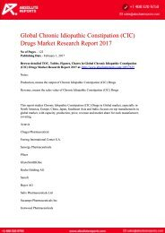 Global-Chronic-Idiopathic-Constipation-CIC-Drugs-Market-Research-Report-2017