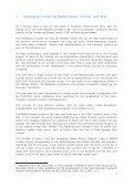 Mediterranean - Page 4
