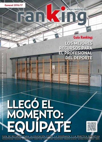 Catalogo General 2016-2017 - COMPLETO