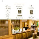 Depliant Beauty - Andreus Resorts - Page 6