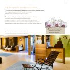 Depliant Beauty - Andreus Resorts - Page 7