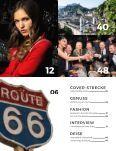 HOMME MAGAZINE Ausgabe 06/2016 - Page 4