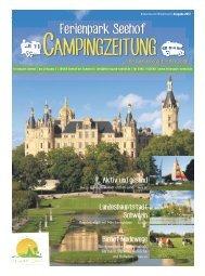 seehof-campingzeitung_2017