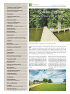 seehof-campingzeitung_2017 - Seite 2