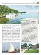 seehof-campingzeitung_2017 - Seite 3