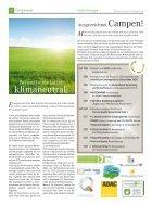 seehof-campingzeitung_2017 - Seite 4