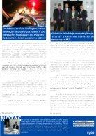 Informativo Wellington Fagundes Janeiro de 2017 - Page 4