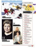 s'Magazin usm Ländle, 5. Februar 2017 - Seite 3