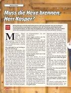 s'Magazin usm Ländle, 5. Februar 2017 - Seite 6