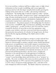 !1 - Page 4