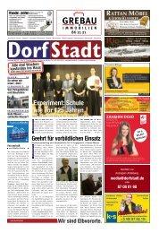 DorfStadt 02-2017