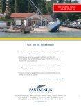 Pantaenius Charter-Versicherungen - Seite 6