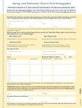Pantaenius Charter-Versicherungen - Seite 7