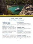 Pantaenius Charter-Versicherungen - Seite 5