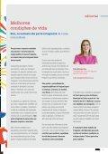 Revista Penha | fevereiro 2017 - Page 3