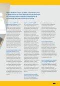 Revista Penha | fevereiro 2017 - Page 5