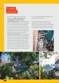 Revista Penha | fevereiro 2017 - Page 6