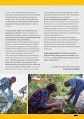 Revista Penha | fevereiro 2017 - Page 7