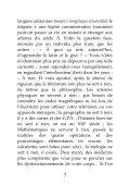 GRAND ÉCART - Page 5