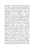 GRAND ÉCART - Page 7