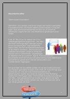 Economy Academy Magazine Youri - Page 4