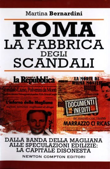 roma-la-fabbrica-degli-scandali