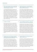 Skærpet indsats mod digitale sexkrænkelser - Page 6