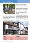 Ashford & Tenterden - Page 2