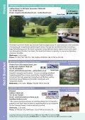 Ashford & Tenterden - Page 6
