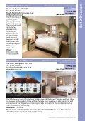 Ashford & Tenterden - Page 7