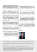 constitutes discussions negotiations? - Page 3