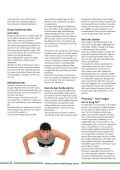 Muskler - Page 2