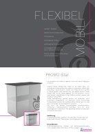BlaueErdbeere: PROMO-Star - Seite 3