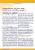 Praxis Schulpsychologie - Seite 4