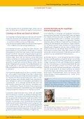Praxis Schulpsychologie - Seite 5