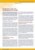 Praxis Schulpsychologie - Seite 7