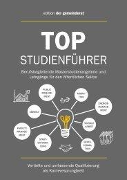 TOP_Studienführer_Februar_2017