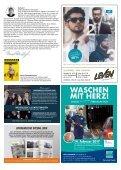 Schutzgemeinschaft Deutscher Wald Grevenbroich - Seite 3