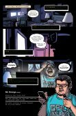 SECURITY - Page 7