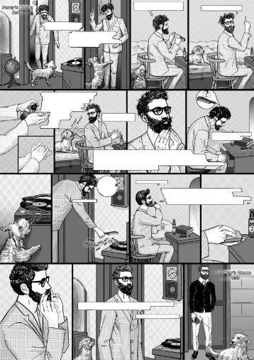 Percy_Nobleman_Comics (2) Layered PDF