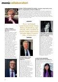 MENU n.100 - Gennaio/Marzo 2017 - Page 4