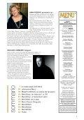 MENU n.100 - Gennaio/Marzo 2017 - Page 5