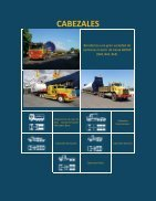 Catálogo clientesFEB-2016 (002) - Page 2