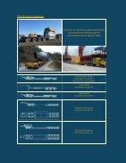 Catálogo clientesFEB-2016 (002) - Page 4