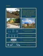 Catálogo clientesFEB-2016 (002) - Page 6