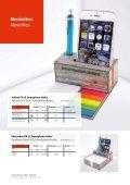 Werbemittel Haftnotizen, Zettelklötze, Notizquader, Zettelboxen - Seite 6