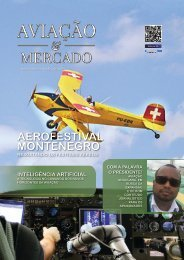 Aviacao e Mercado - Revista - 5