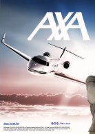 Aviacao e Mercado - Revista - 5 - Page 2