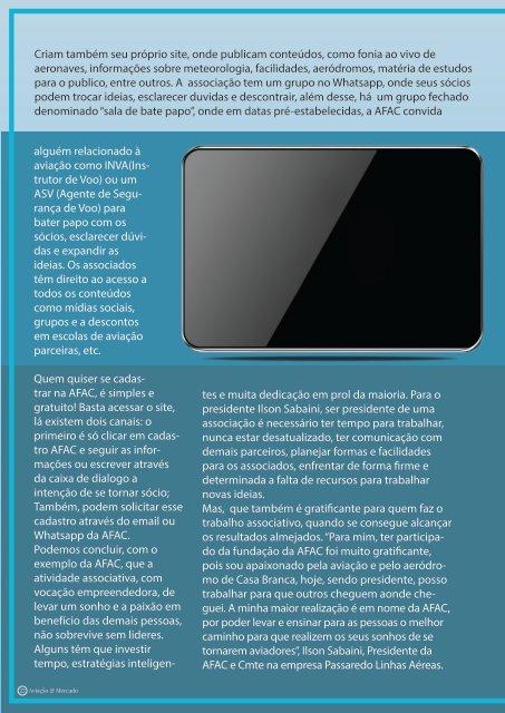 Aviacao e Mercado - Revista - 5