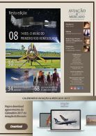 Aviacao e Mercado - Revista - 5 - Page 5